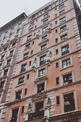 DSC_7178 (MaryTwilight) Tags: newyork humansofnewyork peopleofnewyork nyc bigapple thebigapple usa exploreusa explorenewyork fallinnewyork streetsofnewyork streetphotography urbanphotography everydayphotography lifestylephotography travel travelphotography architecture newyorkbuildings newyorkarchitecture