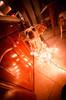 Il mio regalo più grande #gift #merrychristmas #christmaslight #noel #santaclausiscoming #light #dog #merrydog #flickrdog #miriel #animal #lightphoto #nikon (Serena_Panzini) Tags: nikon animal merrydog miriel light merrychristmas lightphoto christmaslight gift flickrdog santaclausiscoming dog noel