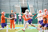 DSC_4106 (ClemsonTigerNet) Tags: 2017 football sugarbowl practice bowlgame