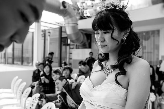 小進&彥如 小圖 手機觀看版_-207