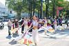 20171223_北一女中樂儀旗隊在嘉義市管樂節踩街暨隊形變換-123 (Linbeiless) Tags: 2017嘉義市國際管樂節 北一女中樂儀旗隊 北一女中儀隊 北一女中旗隊 儀隊 旗隊 樂隊
