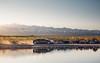 Vineyard Racer. (Alex Penfold) Tags: bugatti veyron grand sport carbon fibre argentina 2017 south america alex penfold