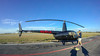 20171229 VIRB SoBe Helicopter 2 (James Scott S) Tags: pembrokepines florida unitedstates us south beach miami heli helicopter chopper ride air aerial virb garmin ultra wide lightroom landscape skyline ocean