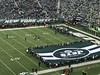 17.12.24 - Event - Football City Champions (Curtis) at MetLife Stadium -025 (psal_nycdoe) Tags: 201718 psal event curtis high school hs city champions ny nyc new york jets public schools athletic league nycdoe metlife stadium 201718eventfootballcitychampionscurtisatmetlifestadium 171224eventfootballcitychampionscurtisatmetlifestadium football department education