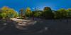 (360x180) Neuschwanstein Castle 1 (Andriy Golovnya (redscorp)) Tags: neuschwansteincastle neuschwanstein castle schwangau hohenschwangau bayern bavaria germany deutschland historic landmark architecture building panorama equiretangular spherical photosphere 360x180 360° 360°panorama 360degrees virtualtour tour travel virtualreality vr
