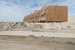 Hoek van Holland by Bart van Damme - Hoek van Holland, Zuid-Holland, the Netherlands  facebook     website     maasvlakte book     coal landscapes book     zerp gallery  © 2017 Bart van Damme