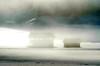 fog (Wolfgang Binder) Tags: fog mist winter snow landscape brans huts cottages nikon d7000 zeiss planar planart2100