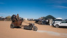Wasteland2017_-33 (a_riality) Tags: wasteland wastelandweekend 2017 desert festival postapocalyptic postapoc madmax furyroad roadwarrior cars concert art party