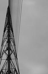 Chernobyl - Duga Radar 2 (ST1138) Tags: ukraine chernobyl cold war duga radar russia