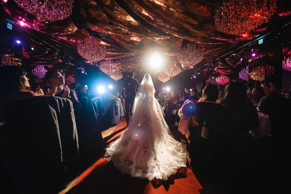 婚攝小勇, 小寶團隊, 台北婚攝, 君品, 君品婚宴, 君品推薦, 君品婚攝, Anna Yan Makeup studio, JENNY CHOU Wedding Gown, 78th studio ,wedding day-087