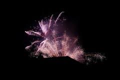 From old to new (peeteninge) Tags: fireworks fromoldtonew smileonsaturday vuurwerk fujifilmxt2 fujifilm xf80mmf28