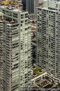 Insignia Towers Condos