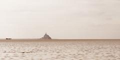 Caravane du désert (cilpale) Tags: em10 olympus mont saint michel bretagne 2017 cilpale