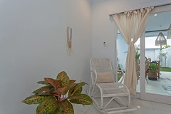 villa_canggu-106
