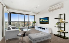 1006/35 Malcolm Street, South Yarra VIC
