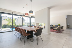 P80A5281 (TonivS) Tags: antonvanstraaten architecture interior upmarkethomes luxurious luxuryhome dinningroom