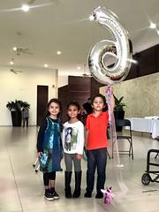 01-06-18 Birthday Party 51 (Ariadna, Luna, & Mateo) (derek.kolb) Tags: mexico yucatan merida family friends