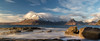 Elgol 4 (steven.clennell) Tags: scotland winter cold isleofskye skye november elgol