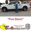 (WOWWOODYS) Tags: fordf150 chula missouri woodysautomotivegroup stressfreecarshopping usedcarsnearkansascity