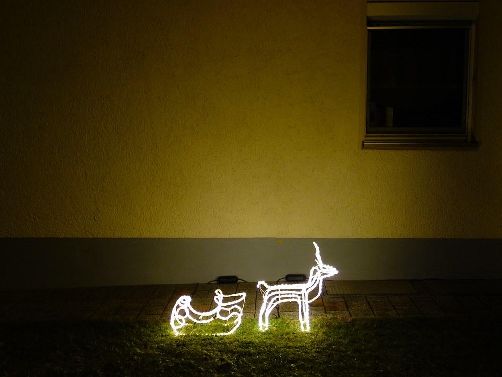 Haus Weihnachtsbeleuchtung.The World S Best Photos Of Haus And Weihnachtsbeleuchtung