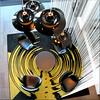 roundish (Bernergieu) Tags: cph copenhagen danmark circle 7dwf 7dwffreetheme round