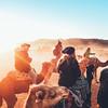 20171209_072241 (polidori_a) Tags: drâatafilalet marocco ma morocco africa casablanca marrakech medina safimarrakesh tensiftel haouzdrâa tafilaletighrem nougdal ouarzazate tamezmoute aït ben haddou zagora camel desert mountain sun hautatlas atlas atlante backpaker solotraveller muslim mosque islamic