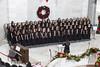 12-14-17 Beebe High School Bellas & Gents (Arkansas Secretary of State) Tags: 121417 beebe high school bellas gents sounds seasons capitol rotunda