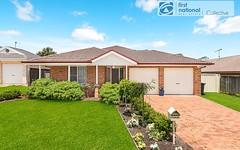 23 Plowman Road, Currans Hill NSW