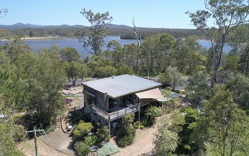 261 North Head Drive, Moruya NSW