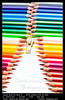 Color Pencils (__Viledevil__) Tags: art background blue bright brown color colorful colour crayon creativity design draw green group multicolored object orange paint palette pastel pen pencil pink purple rainbow red row spectrum tip vibrant white wood wooden write yellow zipper