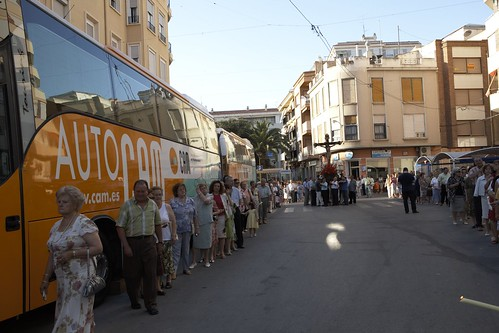 """(2008-07-06) Procesión de subida - Heliodoro Corbí Sirvent (80) • <a style=""""font-size:0.8em;"""" href=""""http://www.flickr.com/photos/139250327@N06/24338992827/"""" target=""""_blank"""">View on Flickr</a>"""