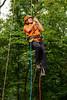 20170729-itcc--100546-2jpg_35490629233_o (ITCCAdmin) Tags: arboretum isa arboriculture arborist competition treeclimbing