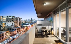 702/142 Rouse Street, Port Melbourne VIC