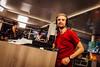 Feestje in het huis! (3FM) Tags: feestje seriousrequest domien alex kraantjepappie sander angelique glazenhuis sr17 foto nathan reinds