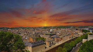 Namur HSS