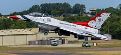 DSC_1117.jpg (gardhaha) Tags: royalinternationalairtattoo f16c lockheedmartin airdemonstrationsquadron riat raffairford usaf thethunderbirds 2017