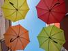 FUJI3311 (sammo75) Tags: umbrela