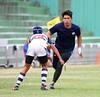 2017.12.17 Tainan Club vs CJHS 111 (pingsen) Tags: tainan cjhs 長榮中學 rugby 橄欖球 台南橄欖球場