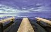 triade (swaily ◘ Claudio Parente) Tags: orbetello toscana swaily d500 nikon lago laguna acqua claudioparente
