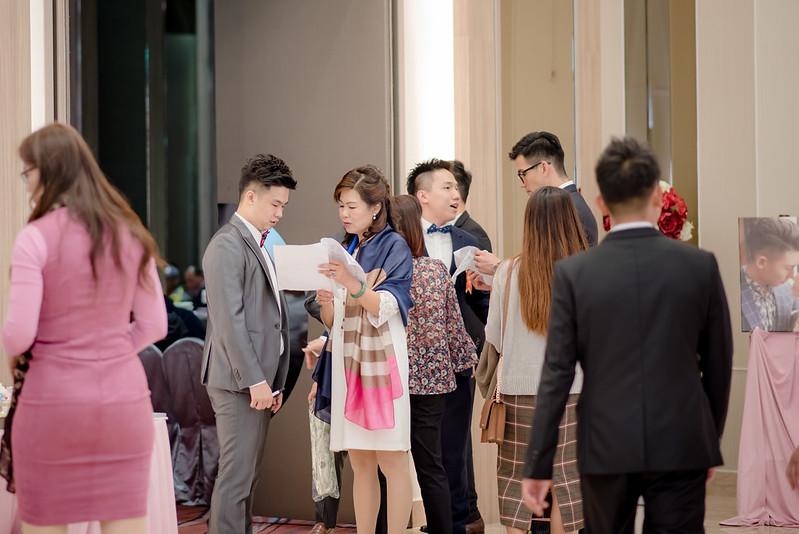 明凱&雅涵Wedding-297
