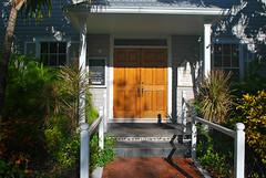 Key West (Florida) Trip 2017 0006Ri 4x6 (edgarandron - Busy!) Tags: florida keys floridakeys keywest houses house buildings building