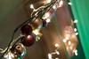 DSC00104 (Stijn Dr.) Tags: sony sonya7 christmas december smalldof christmaslights winter indoorphotograpy