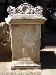 Necropoli di Villa Doria Pamphilj_23