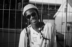 AFROPUNK - Johannesburg 2017 (_Okobe_) Tags: afro afropunk art artist photo photographer pic shot africa african africans johannesburg concept portrait faces world black creative music festival street europe woldwide creativity persons people protest proud