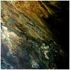 Rock IV (Sam H. Maas) Tags: rock fels gestein stone minimalart minimalisim minimalismus geologie nahaufnahme detail abstractures abstract abstrakt struktur structure