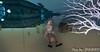 Atlantis (8) (Poppys_Second_Life) Tags: 2l atlantis picsbyⓟⓞⓟⓟⓨ popi popisadventuresin2l popikone popikonesadventuresin2l poppy sl secondlife underthesea underwater virtualphotography nautilus sumbmersible submarine