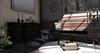 Style1676 (♥ Kayshla Aristocrat) Tags: circa daddesign fancydecor uber zerkalo haikei birdy applefall home homeandgarden furniture decor slliving sl secondlife kayshlaaristocrat photography