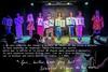 Réveillon de la St Sylvestre 2017 (VirgGovignon) Tags: cabaret rocnantais soleilevasion cap france amitiés spectacle soirée dansante réveillon festivités