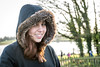 Theo (stephanrudolph) Tags: people friend family girl woman d750 nikon northampton uk gb england europe europa 2470mm 2470mmf28g 2470mmf28 winter face