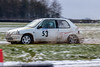 IMG_5117 (rothery876) Tags: croft christmas stages rally 2017